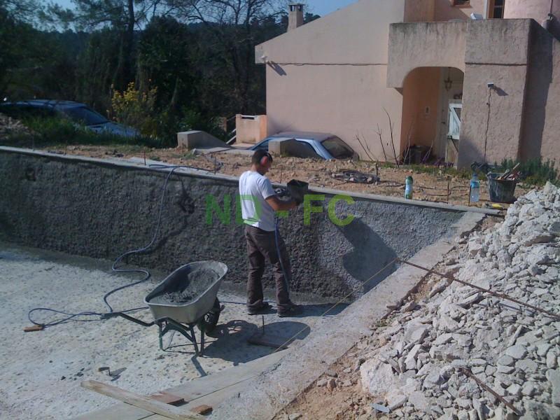 renover un toiture toulon fenetre renovation devis en ligne entreprise lonych. Black Bedroom Furniture Sets. Home Design Ideas