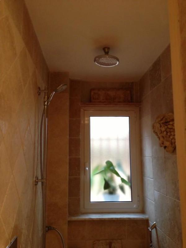 Nice r novation de deux salle de bain ndec chateauneuf for Salle de bain nice