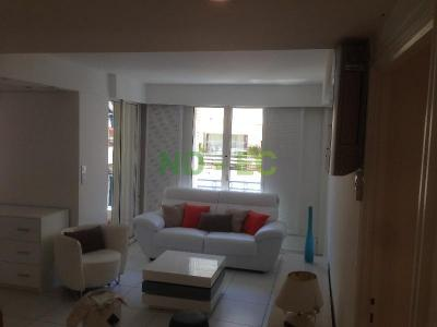 Cannes Rénovation appartement | NDEC chateauneuf grasse 06