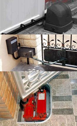 automatisme portails residence porte de garage installation ndec chateauneuf grasse 06. Black Bedroom Furniture Sets. Home Design Ideas
